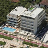 foto Promenade Residence & Wellness