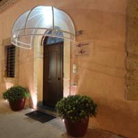 foto Casepicarmo Guest House & Epicure Spa