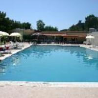 foto Hotel Parco Degli Aranci
