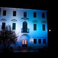 foto Park Hotel Villa Giustinian