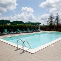 foto Hotel Lo Scoiattolo