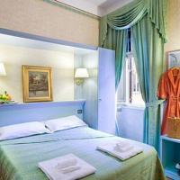 foto Hotel Zara