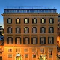 foto Best Western Hotel Artdeco