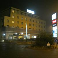 foto Idea Hotel Piacenza