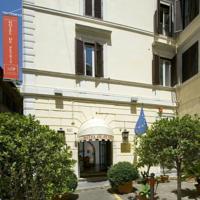 foto Hotel De Petris