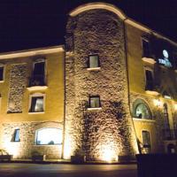 foto Hotel Villa Torre Antica
