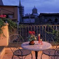 foto Residenza Canali Ai Coronari