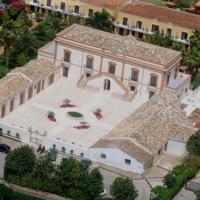 foto Hotel Casena Dei Colli