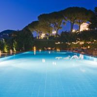 foto Hotel Giordano