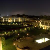 foto Romano Palace Luxury Hotel