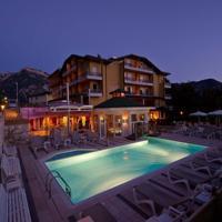 foto Sport & Wellness Hotel Cristallo