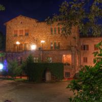foto Assisi Garden