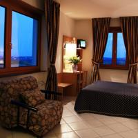 foto Hotel Lo Smeraldo