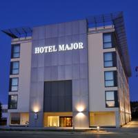 foto Best Western Hotel Major