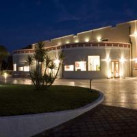 foto Hotel Resort Dei Normanni