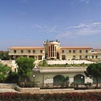 foto Hotel Parco Serrone