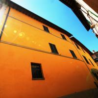 foto Albergo Umbria