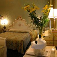 foto Hotel Gorizia a La Valigia