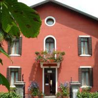 foto Villa Casanova