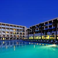 foto Hotel Carlos V