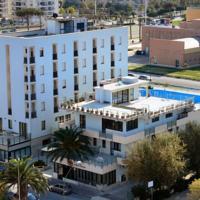 foto Hotel Duca Degli Abruzzi