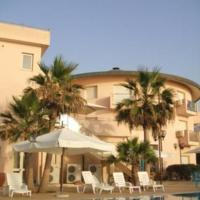 foto Hotel Sirenetta