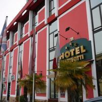 foto Hotel Matteotti