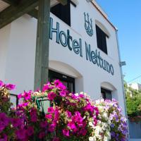 foto Hotel & Villa Nettuno