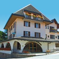 foto Hotel Alpino