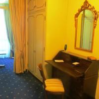foto Abano Ritz Hotel Terme