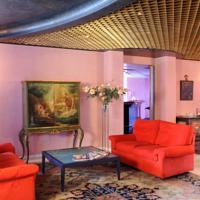foto Hotel Ariane
