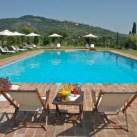 foto Relais Villa Baldelli