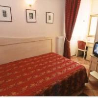 foto Hotel Monna Lisa