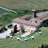 foto Borgo Sant'ippolito Country Hotel