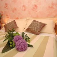 foto Hotel Primavera