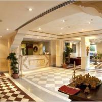 foto Hotel Villa San Pio