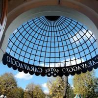 foto Hotel Caravaggio