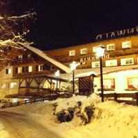 foto Hotel Relais Grünwald