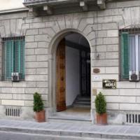foto Hotel Andrea