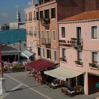 foto Hotel Ca' Formenta