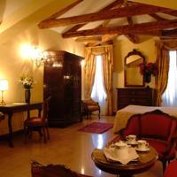 foto Residenza d'Epoca San Cassiano
