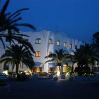 foto Hotel Azzolini