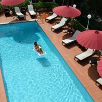 foto Grand Hotel Nizza Et Suisse