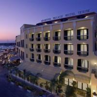 foto Aragona Palace Hotel & Spa