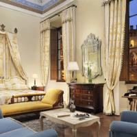 foto Grand Hotel Continental