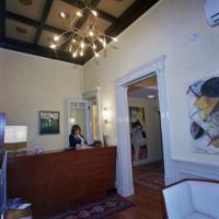 foto Hotel Agathae