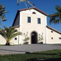 foto Residenza d'Epoca Pietra Di Ponente