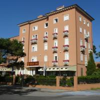 foto Hotel & Residence Venezia 2000
