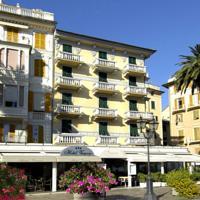 foto Hotel Vesuvio