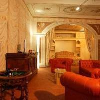 foto Hotel Locanda Di Bagnara